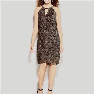 Sz.8 ASHLEY GRAHAM Gorgeous Party Dress